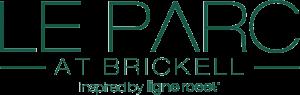 Le Parc at Brickell